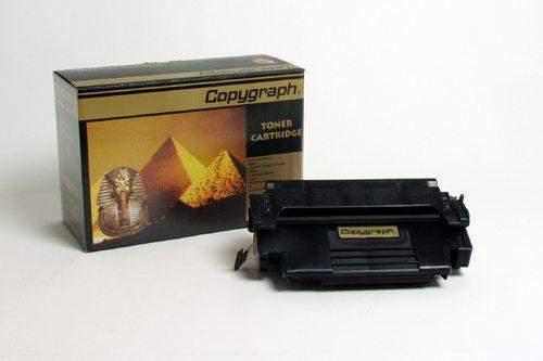 Toner für HP Q1338A LJ 4200 kompatibel schwarz 12000 Seiten
