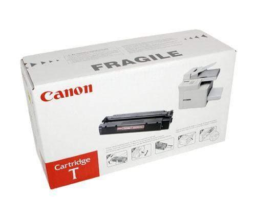 Toner Canon 7833A002 Cartridge T schwarz 3.500 Seiten