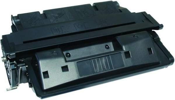 Toner Greenline für HP C4127x kompatibel 10.000 Seiten schwarz