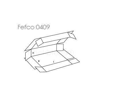 "FABORY Hex Cap Screw,3//8/""-24,1/""Steel,PK50 N01062.037.0100"