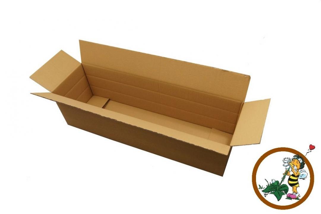 kartons aus zweiwelliger wellpappe verpackungen. Black Bedroom Furniture Sets. Home Design Ideas