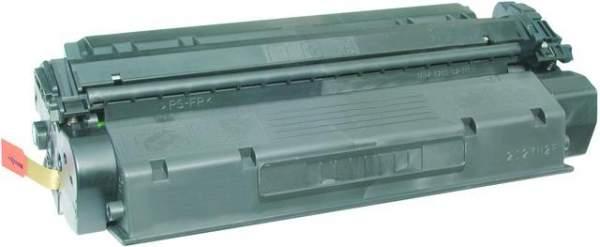 Toner kompatibel für HP 15X C7115X schwarz 7.000 Seiten