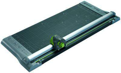 Schneidemaschine Rollenschneidemaschine SmartCut A445 pro