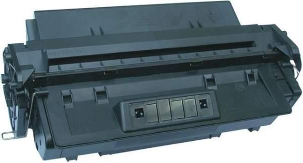 Toner kompatibel für HP 96A C4096A schwarz 5.000 Seiten