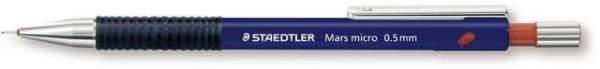 Druckbleistift Staedtler MARS® MICRO 775 0,5mm / 1 St.