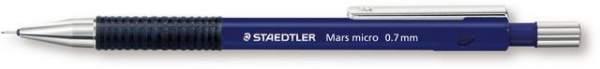 Druckbleistift Staedtler MARS® MICRO 775 0,7mm / 1 St.