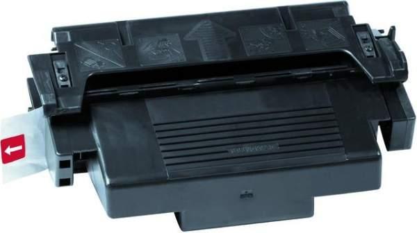 Toner kompatibel HP92298x More Activity schwarz 12.000 Seiten