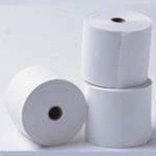 Addi-Rollen 58mm breit 50m lang Kern-Ø 12mm Rollen-Ø 75mm VE=5 Stück
