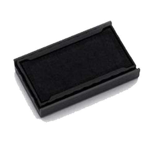 Ersatzstempelkissen für Trodat Printy 4727 schwarz 2er Pack
