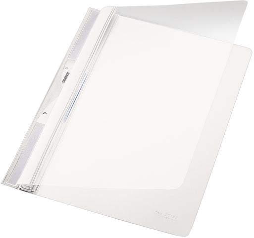 Schnellhefter Einhängehefter Universal Leitz 4190 A4 weiß /1St.