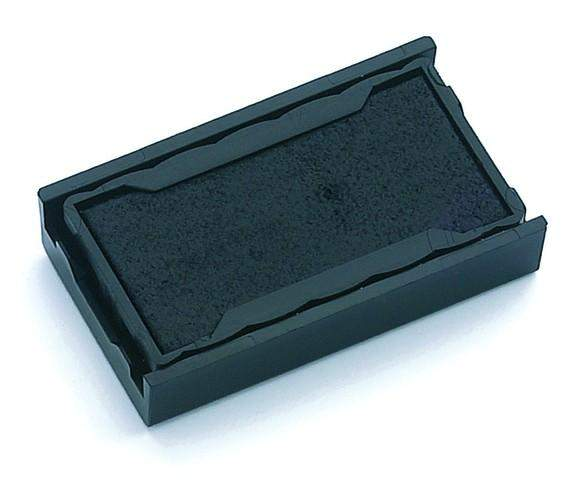 Ersatzstempelkissen für Trodat Stempel 5430 6/50 schwarz 2 St.