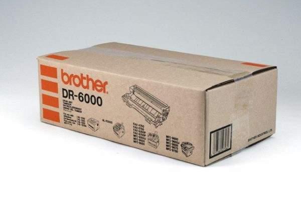 Trommel Brother DR-6000 20.000 Seiten ORIGINAL