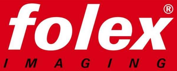 Kopierfolie Follex X-10.2 A4 0,1mm klar (100 Blatt)