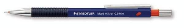 Druckbleistift Staedtler MARS® MICRO 775 0,9mm / 1 St.