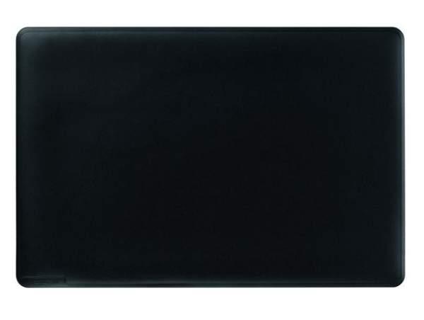 Schreibunterlage 60x40cm DURABLE schwarz