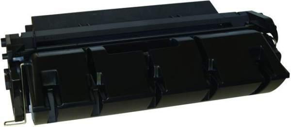 Toner für HP C4096A schwarz kompatibel XXL 10000 Seiten