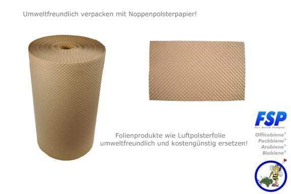 https://www.verpackungsmittelshop.com/verpackungsmaterial-verpackungsmittel-/-verpackungsmaterial-umweltfreundlich/-noppenpapier.html