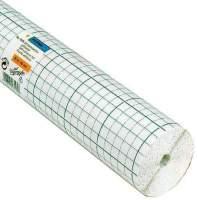 Einbandfolie Herma 7010 40cmx10m farblos sk / 1 Rolle