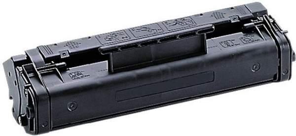 Toner für HP C3906A 5L 6 EP-A kompatibel schwarz 2500 Seiten