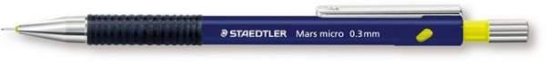 Druckbleistift Staedtler MARS® MICRO 775 0,3mm / 1 St.