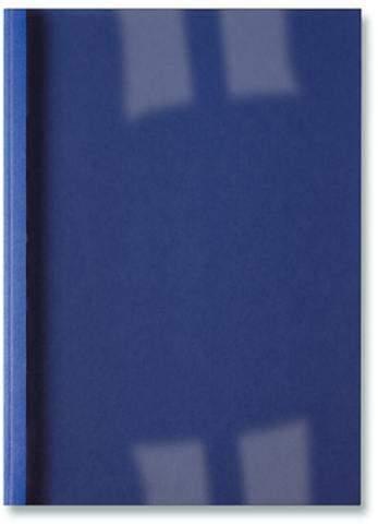 Bindemappe für Thermo-Bindegerät