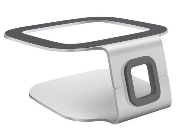 Belkin Loft für Notebook und MacBook